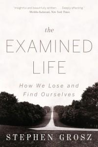 Examined-LifeThe-1000x1500